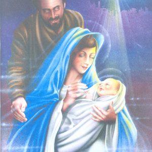 የክርስቶስ ሕይወት፡- ከአራቱ ወንጌሎች- Life of Christ፡From the Four Gospels