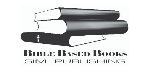 SIM Books Ethiopia