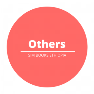 Others | ሌሎች