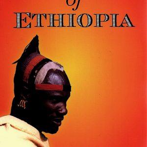 Warriors of Ethiopia: Heroes of the Gospel in the Omo River Valley by Dick McLellan